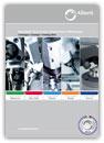 Catalogue 2012 (Tahrikli Takımlar)